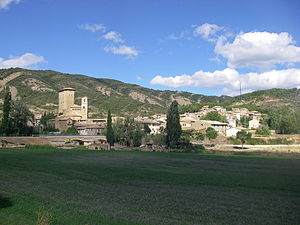 Biel Zaragoza