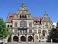 Bielefeld Altes Rathaus.jpg