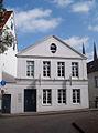 Bielefeld Denkmal Nebelswall 13.jpg