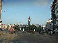 Big-Ben Aden 20 of March 2010.jpg