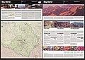 Big Bend National Park, Texas LOC 93684157.jpg