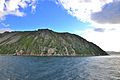 Big Diomede 2 2014-08-17.jpg
