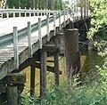 Big Sioux 281 bridge, N side base from E 1.jpg