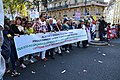 Big march in Paris against president's reforms (37234817286).jpg