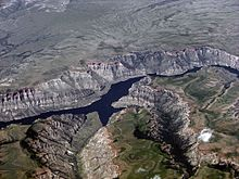 Bighorn Lake WY & MT - SW part.jpg