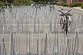 Bike Parking (4758906380).jpg
