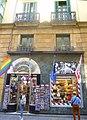 Bilbao - Comercios en el Casco Viejo 2.jpg