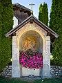 Bildstock Pfarrkirche Rodeneck in Südtirol.jpg