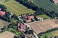 Billerbeck, Kapelle Aulendorf -- 2014 -- 9376.jpg