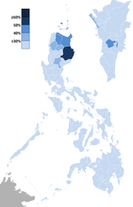 Binay Percentages.png