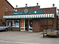 Binfield Chemists Shop - geograph.org.uk - 1445765.jpg