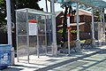 Bingham Loop with temporary shelters.JPG