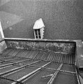 Binnenplaats gezien vanaf de toren - Delft - 20048968 - RCE.jpg