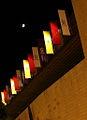 Binyanei Hauma at Night (2) (7853606848).jpg