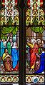 Birac-sur-Trec - Église Saint-Georges - Vitraux -12.JPG