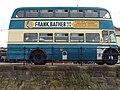 Birkenhead Bus, Hoylake 3.JPG