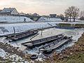 Bischberg Winter Hafen P1290639.jpg