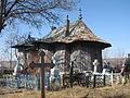 Biserica de lemn din Ipatele18.jpg