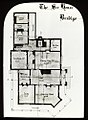 Bishopscourt, Bendigo (1904)-(Ground Floor Plan).jpeg