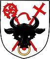 Biskupice PV CZ CoA.jpg