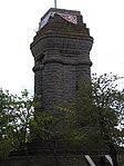 Bismarckturm Reust 5.jpg
