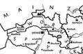 Bistum-Worms.png