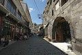 Bitlis 5701 Sokak Han 1335.jpg