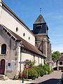 Bléneau-FR-89-église-extérieur-05.jpg