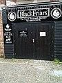 BlackFriars.jpg