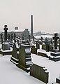 Black Dyke Mills, Queensbury (Taken by Flickr user 19th January 2013).jpg
