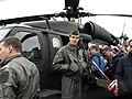 Black Hawk Austria 07.jpg