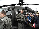 Black Hawk Austria 07.jpg