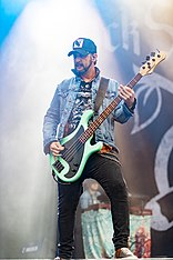 Black Stone Cherry - 2019214160754 2019-08-02 Wacken - 1592 - AK8I2414.jpg