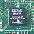 Blackfin BF537 63.jpg