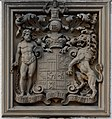 Blair castle - coat of arms.jpg
