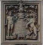 Blair castle - coat of arms.jpg