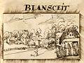 Blansceit by Jean Bertels 1597.jpg