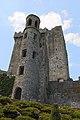 Blarney Castle, Blarney (506701) (27825807133).jpg