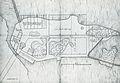 Blasieholmen 1650.jpg