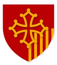 Blason Région Occitanie - Fond transparent.png