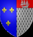 Blason Sarzeau.png