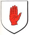 Blason de Odratzheim.png