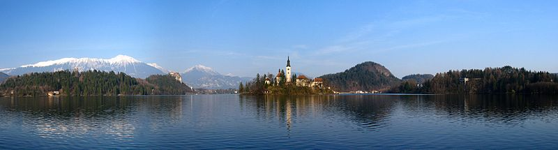 File:Bledi-tó.jpg