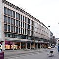 Bleicherhof Zuerich 1940 Salvisberg.jpg