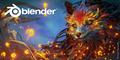 Blender 2.90-splash.png