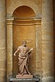 Blenheim Palace 111.jpg