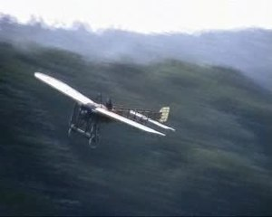 File:Bleriot XI movie.ogv