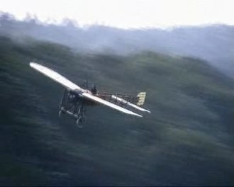 Fichier:Bleriot XI movie.ogv