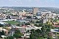 Bloemfontein, Free State, South Africa (20511526246).jpg