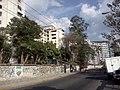 Bloque 23 Ud 4 de Caricuao - panoramio (1).jpg